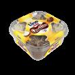 Sladoled Quattro